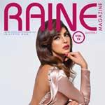 2014_Raine