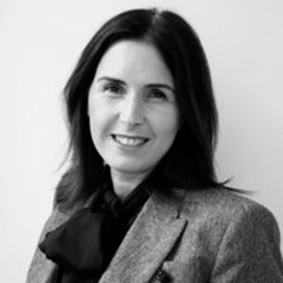 Sabrina De Caro