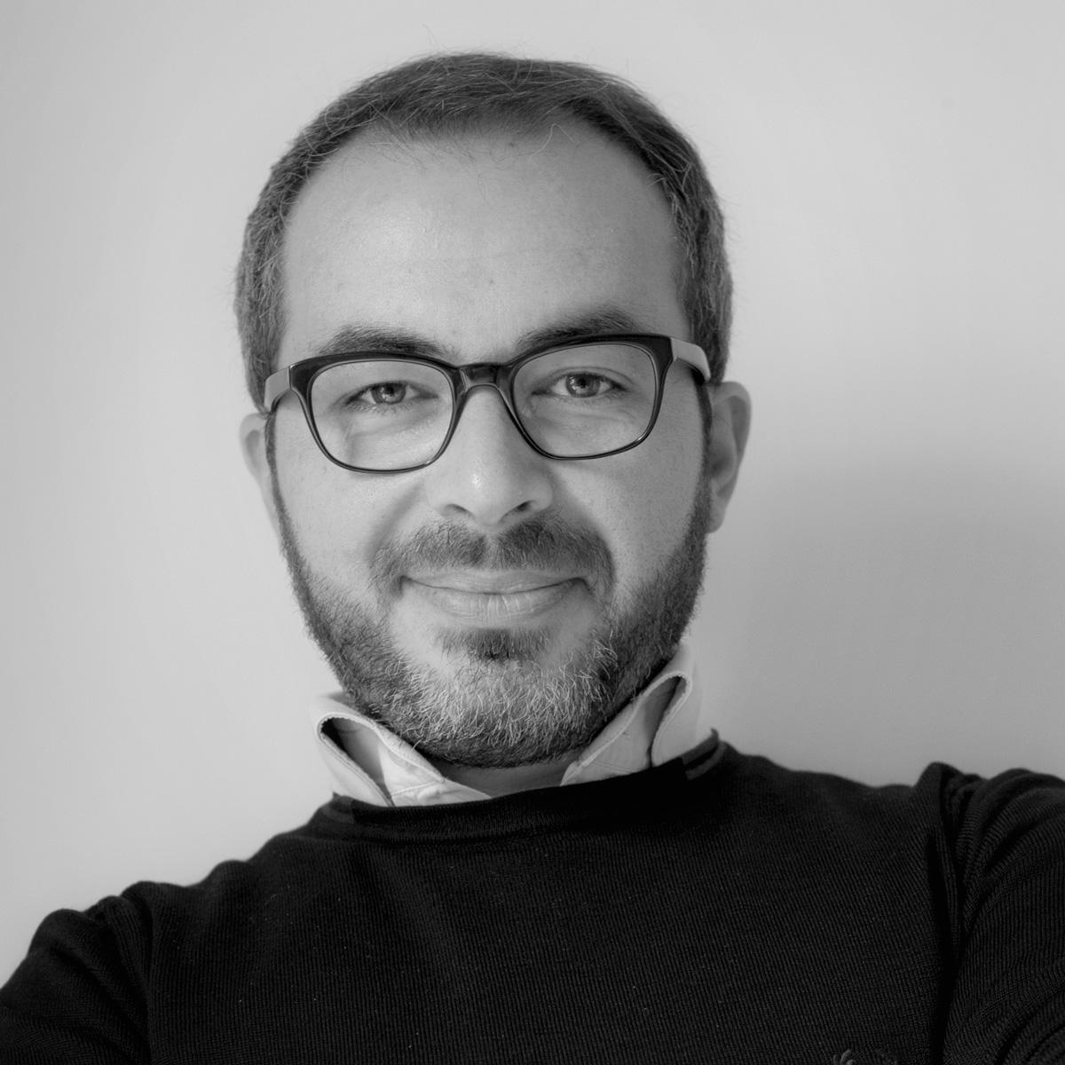 Edoardo Carlino