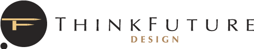 Think-Future-Design-logo7