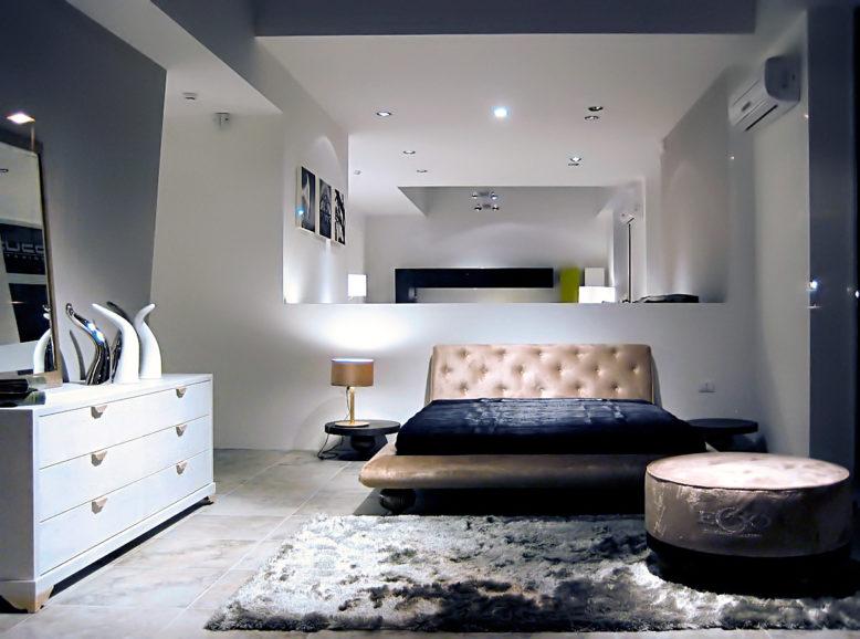 Cucci Interiors